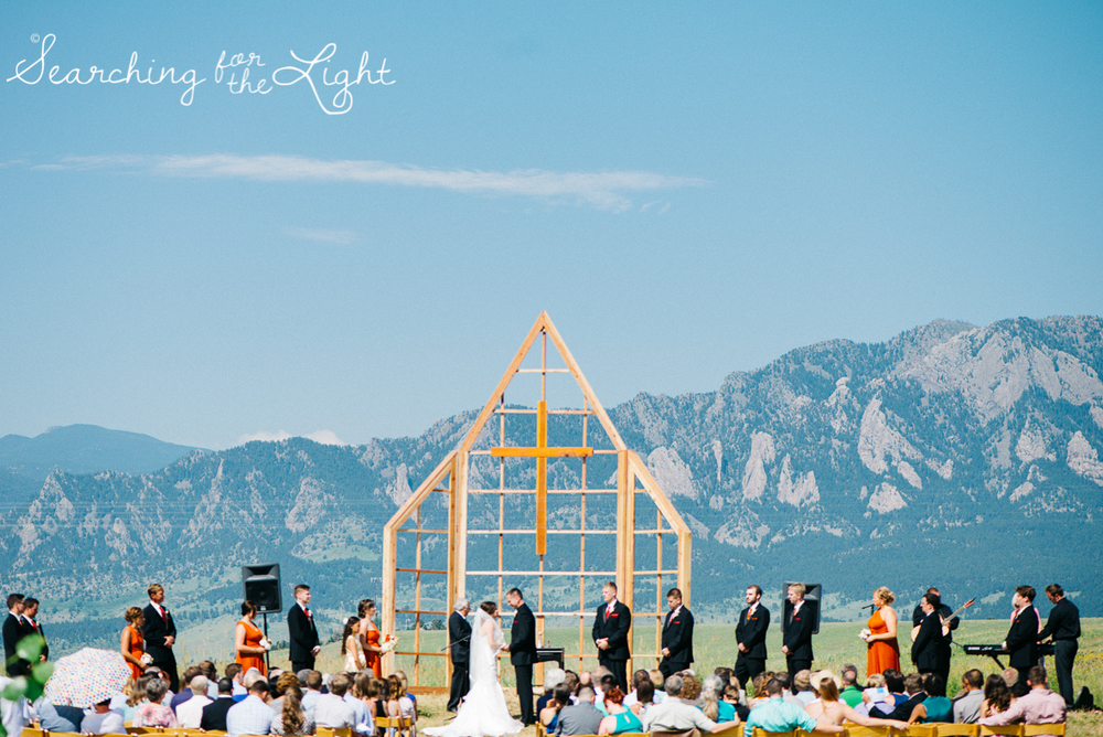 31colorado_mountain_wedding_photographer_meagan&chris_0942.jpg
