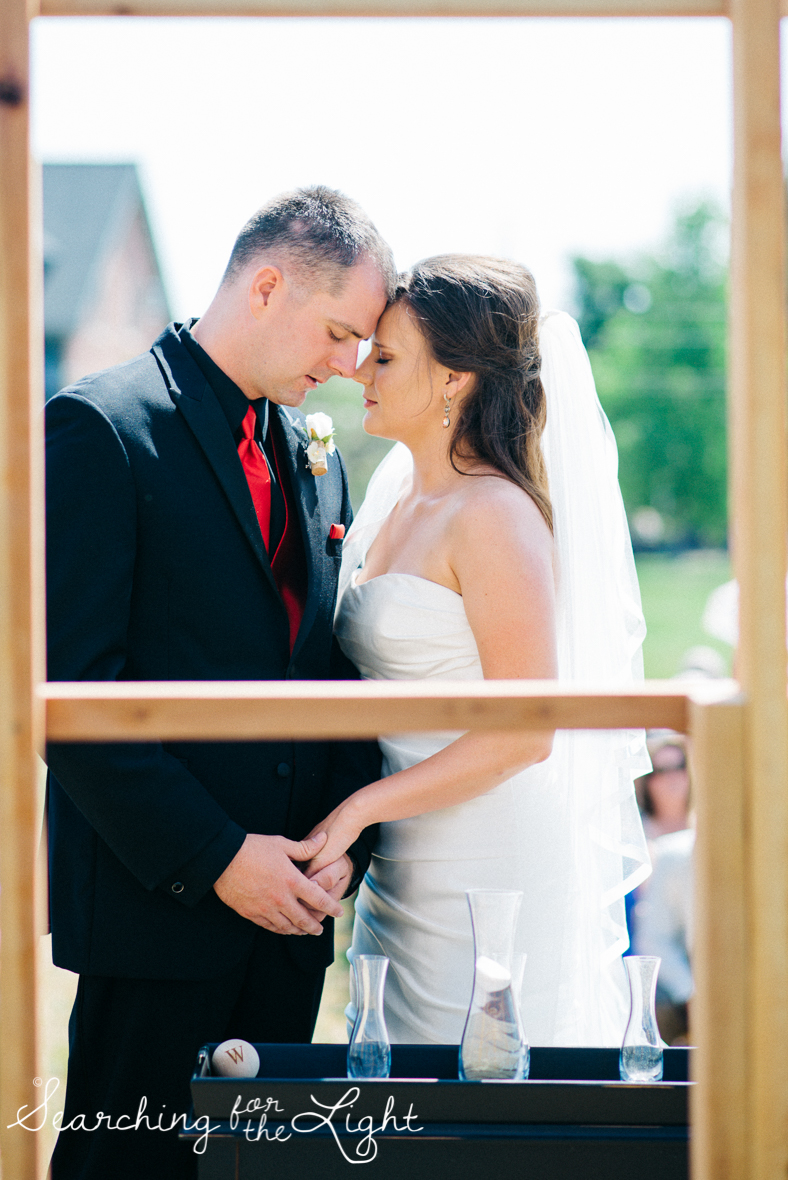 34colorado_mountain_wedding_photographer_meagan&chris_1261.jpg