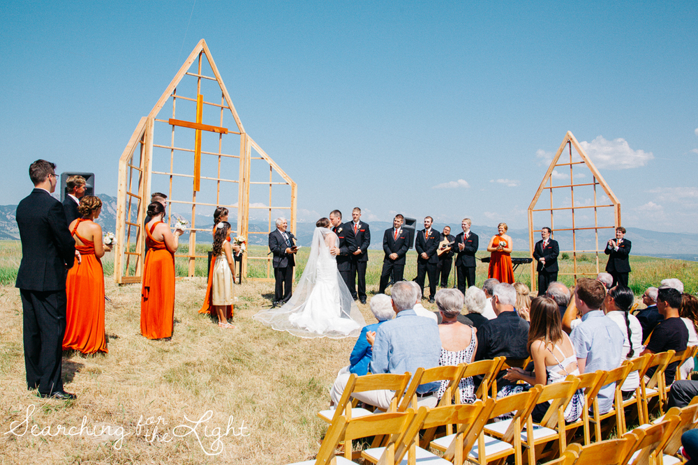 36colorado_mountain_wedding_photographer_meagan&chris_1297.jpg