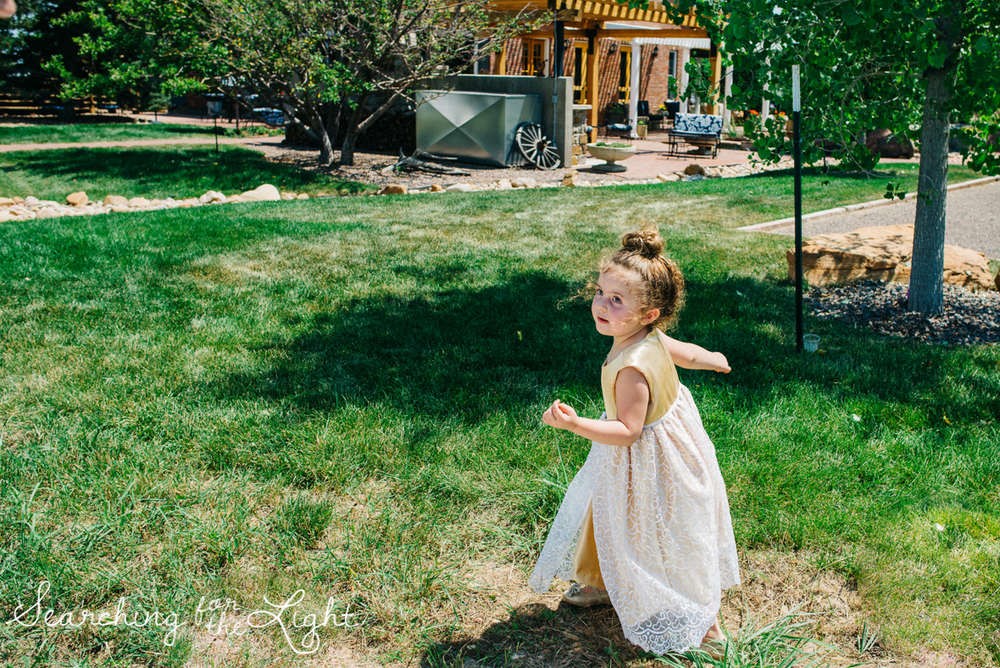37colorado_mountain_wedding_photographer_meagan&chris_1711.jpg