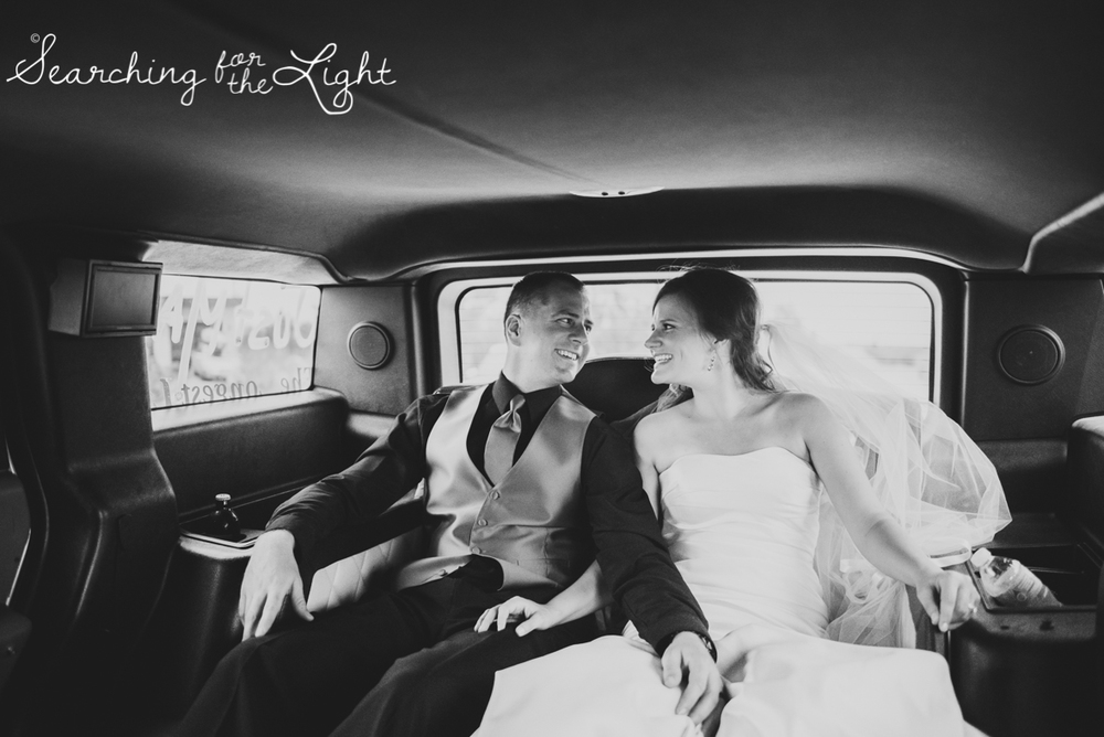 43colorado_mountain_wedding_photographer_meagan&chris_1925_vintage_black_and_white_film.jpg