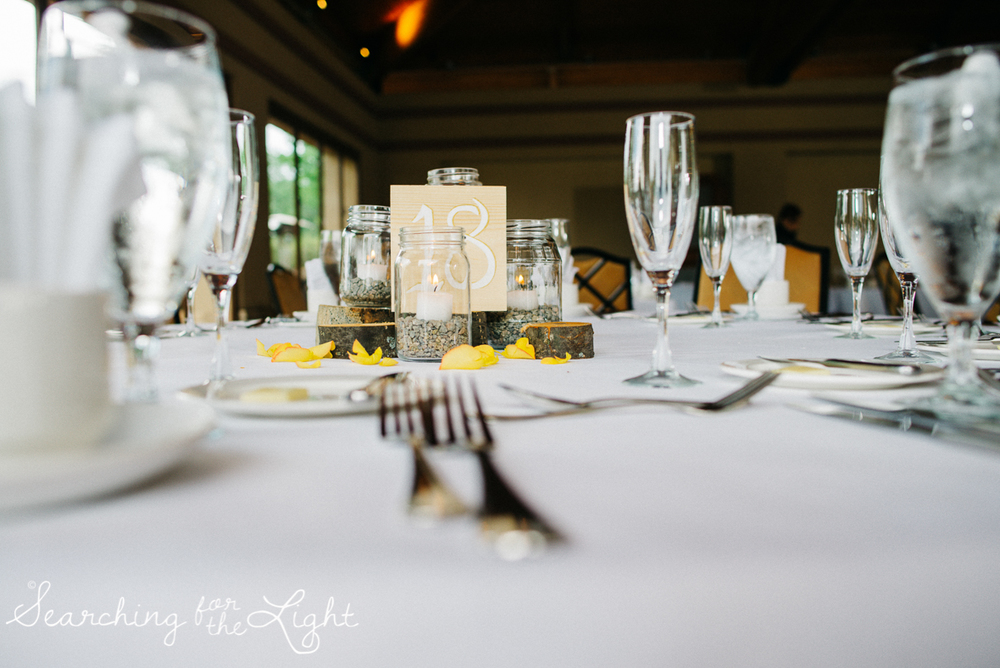 51colorado_mountain_wedding_photographer_meagan&chris_2819.jpg