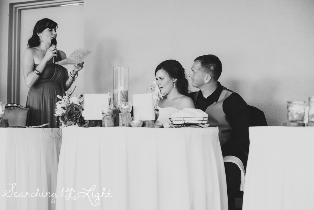 59colorado_mountain_wedding_photographer_meagan&chris_2987_vintage_black_and_white_film.jpg