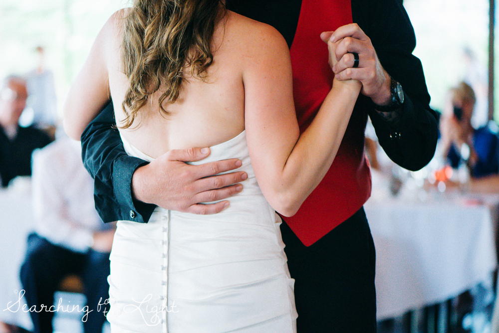 64colorado_mountain_wedding_photographer_meagan&chris_3136.jpg