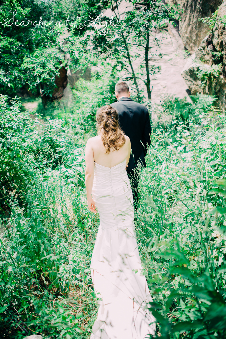 69colorado_mountain_wedding_photographer_meagan&chris_2470_portra_film.jpg