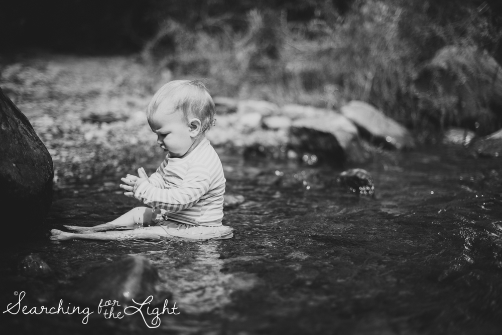 13colorado_mountain_photographer_olive_15mo_027-2.jpg