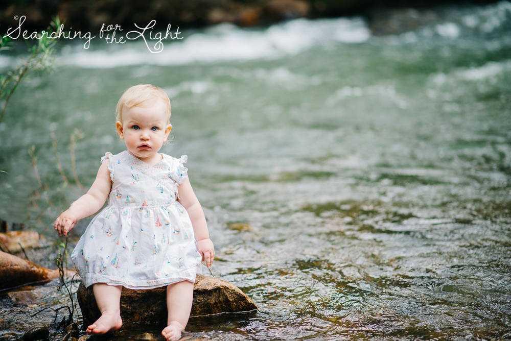 15colorado_mountain_photographer_olive_15mo_098.jpg