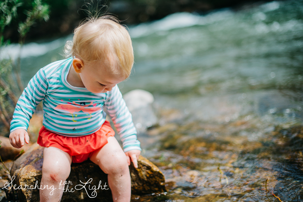 20colorado_mountain_photographer_olive_15mo_032-2.jpg