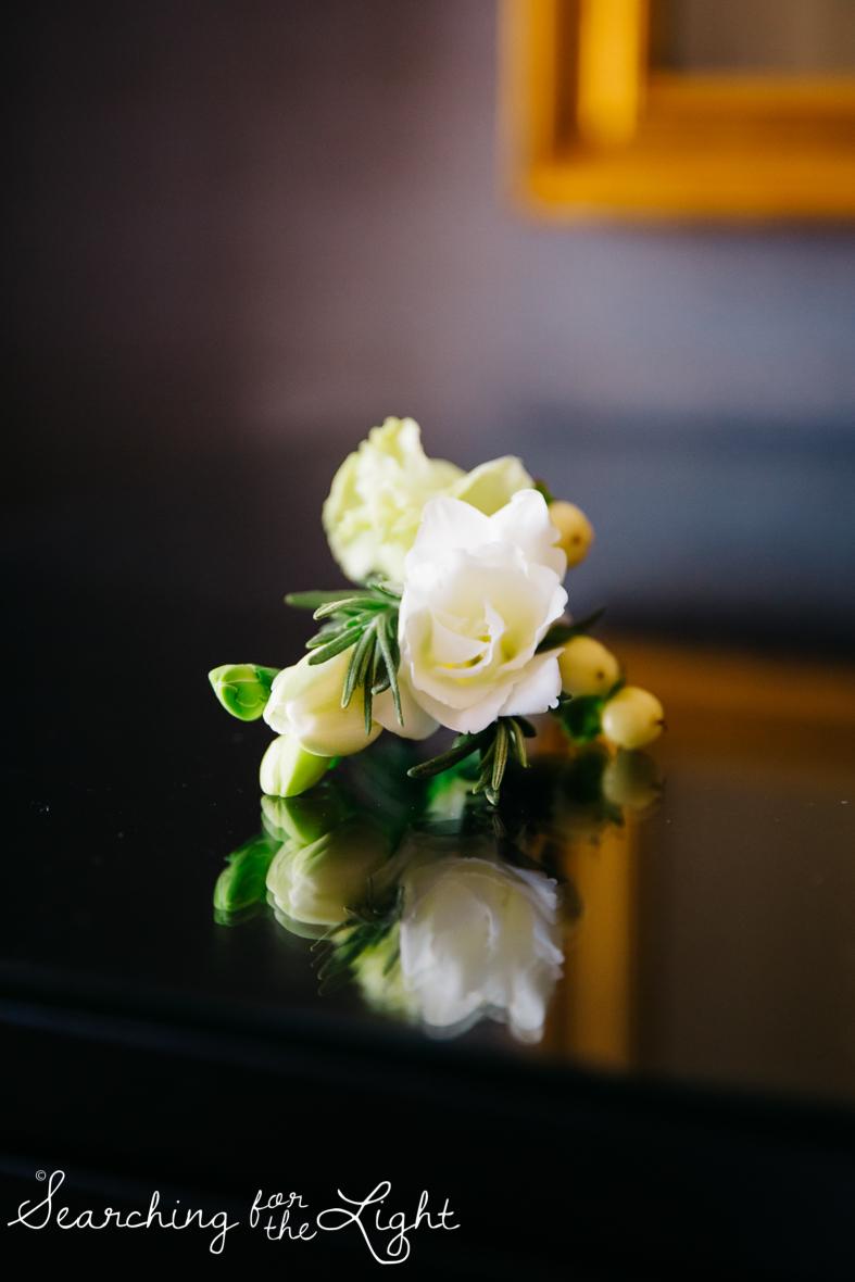 04colorado_wedding_photographer_allison&eric_013504.jpg
