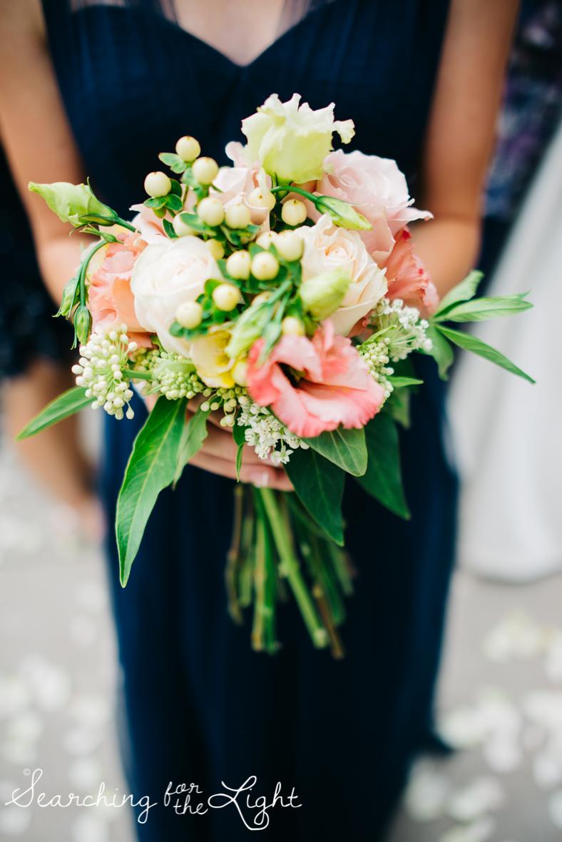 06colorado_wedding_photographer_allison&eric_144806.jpg