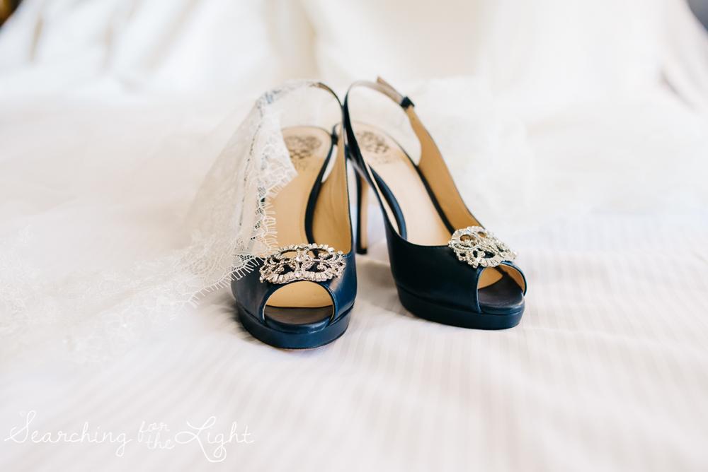 09colorado_wedding_photographer_allison&eric_007509.jpg