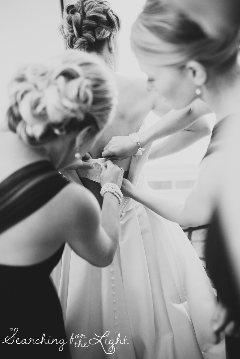 15colorado_wedding_photographer_allison&eric_0171_bw15.jpg
