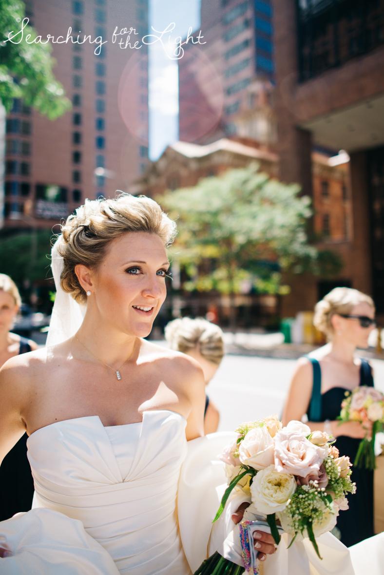 21colorado_wedding_photographer_allison&eric_072321.jpg