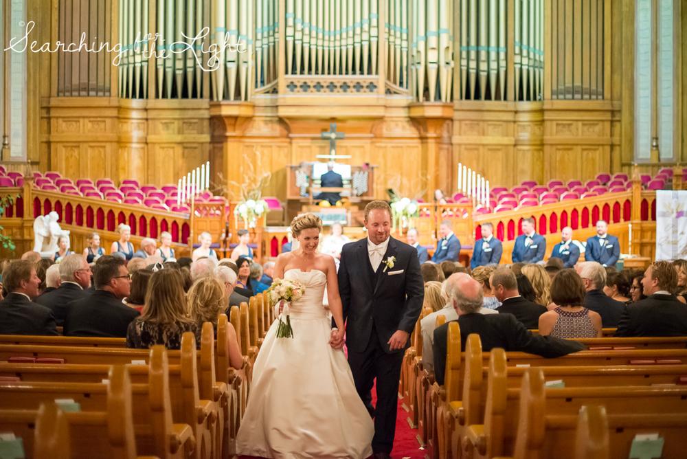 27colorado_wedding_photographer_allison&eric_125328.jpg