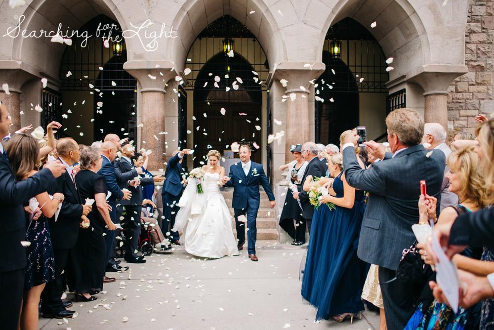 29colorado_wedding_photographer_allison&eric_140730.jpg