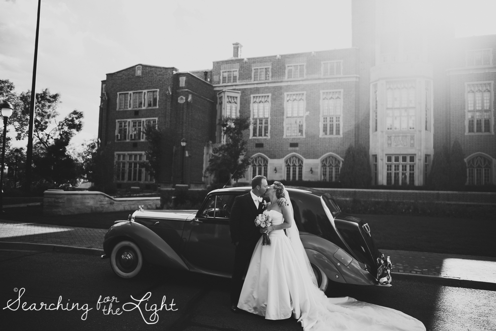34colorado_wedding_photographer_allison&eric_1807_vintage_black_and_white_film35.jpg