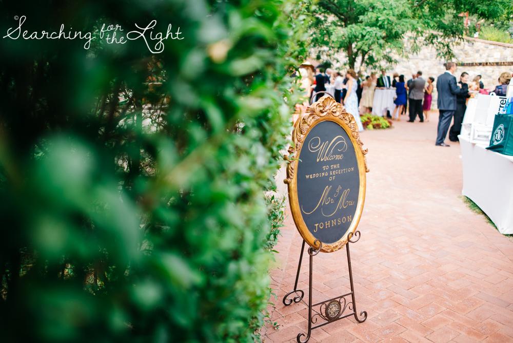36colorado_wedding_photographer_allison&eric_231338.jpg