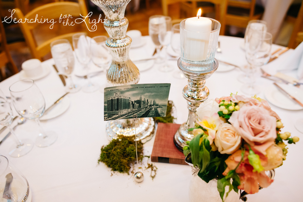 45colorado_wedding_photographer_allison&eric_238247.jpg