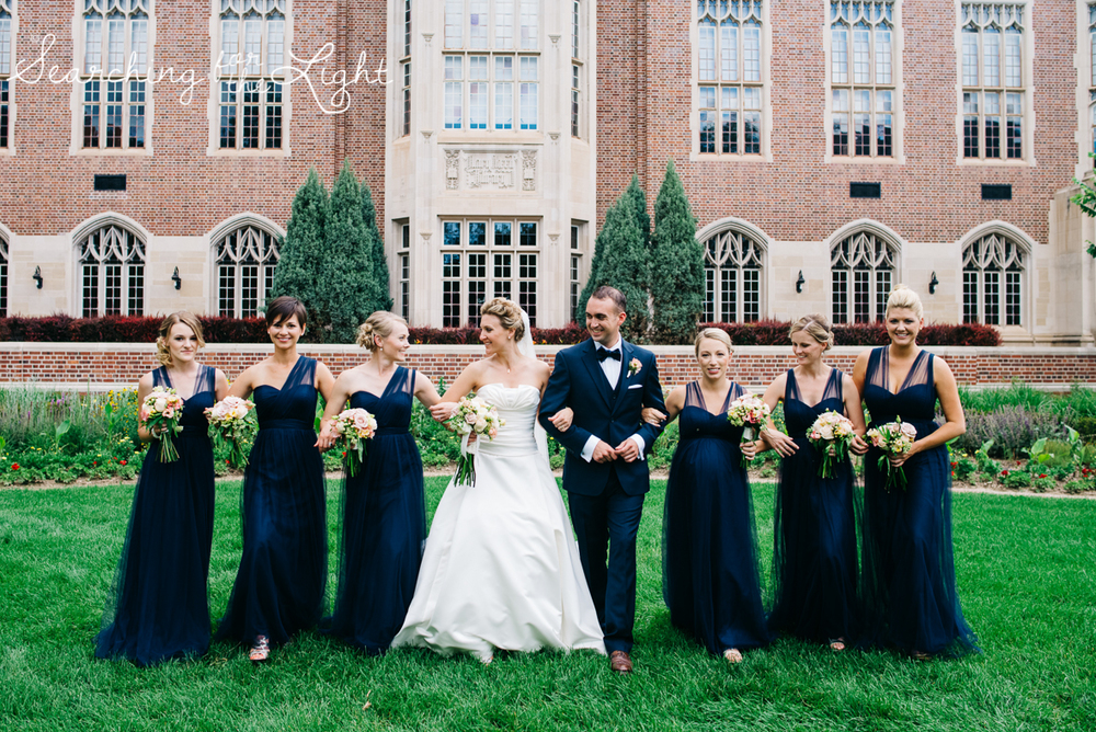 49colorado_wedding_photographer_allison&eric_202152.jpg