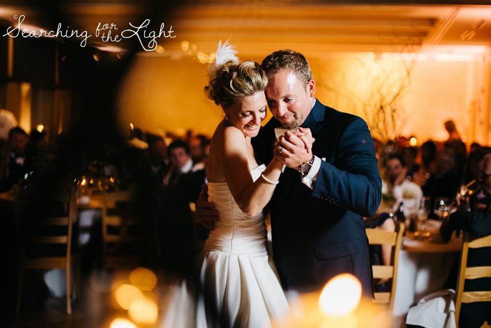 62colorado_wedding_photographer_allison&eric_298265.jpg