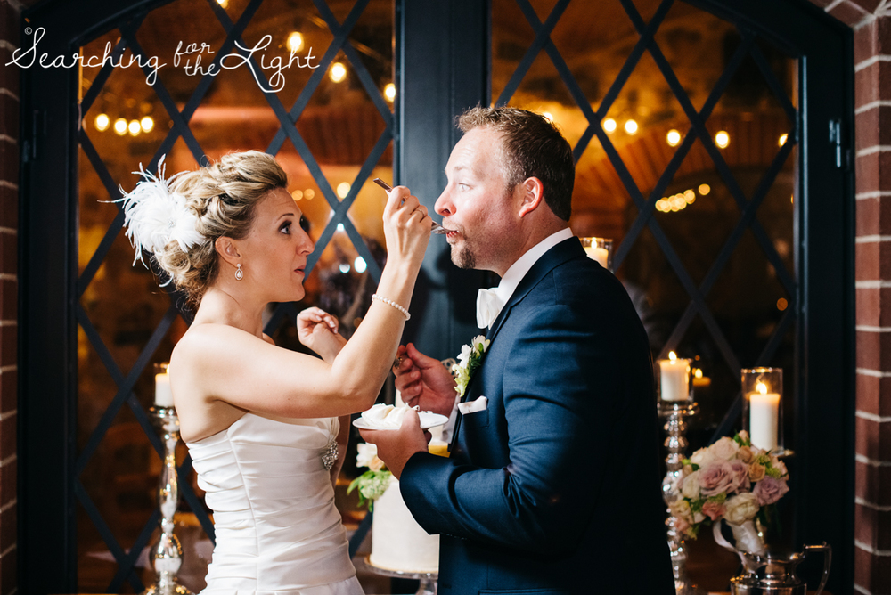 61colorado_wedding_photographer_allison&eric_293564.jpg