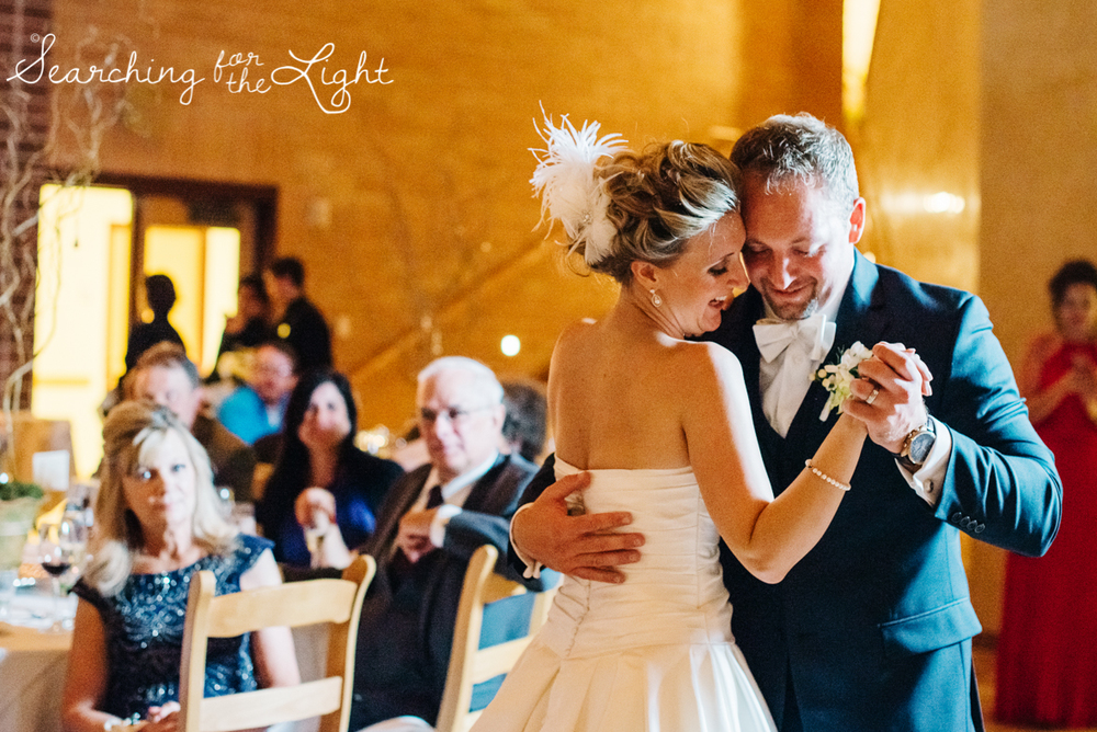 63colorado_wedding_photographer_allison&eric_299966.jpg