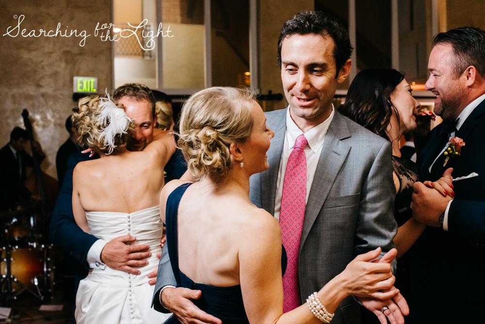 66colorado_wedding_photographer_allison&eric_319569.jpg