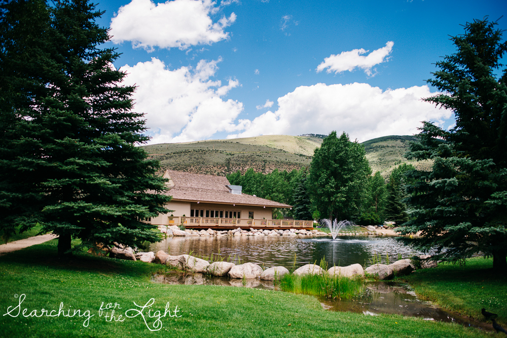 03vail_elopement_mountain_wedding_photos_marsha&louise_0018.jpg