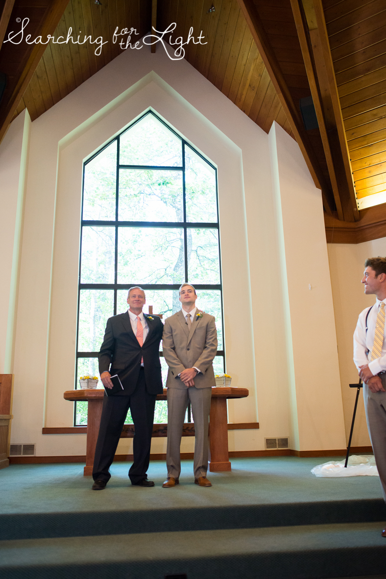 21beaver_creek_chapel_wedding_mountain_wedding_photos_sam&kevin_0006.jpg