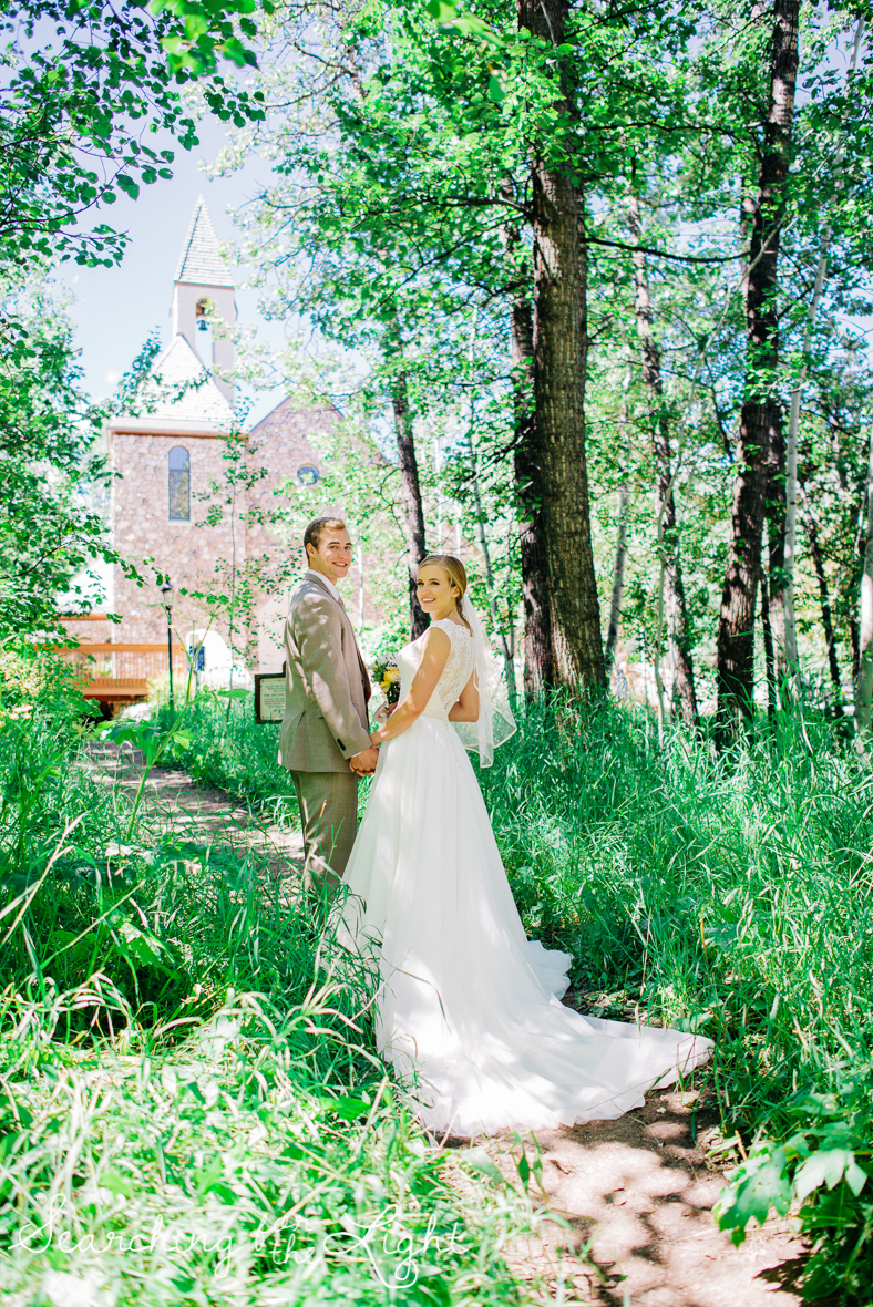 41beaver_creek_chapel_wedding_mountain_wedding_photos_sam&kevin_1917.jpg