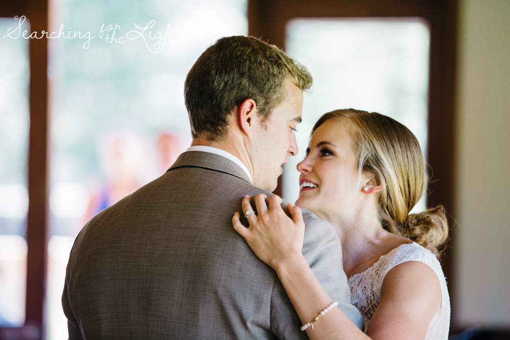 73beaver_creek_chapel_wedding_mountain_wedding_photos_sam&kevin_0784.jpg