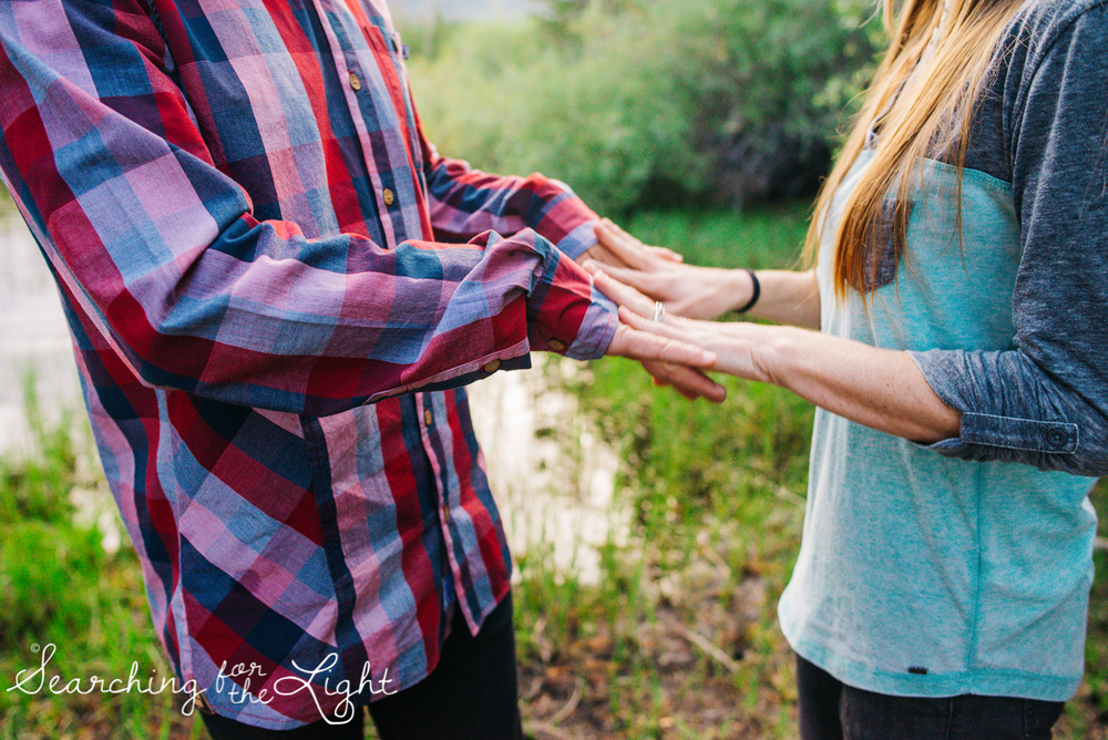 11lake-engagement-photos-lake-dillon-colorado-wedding-photos_039.jpg