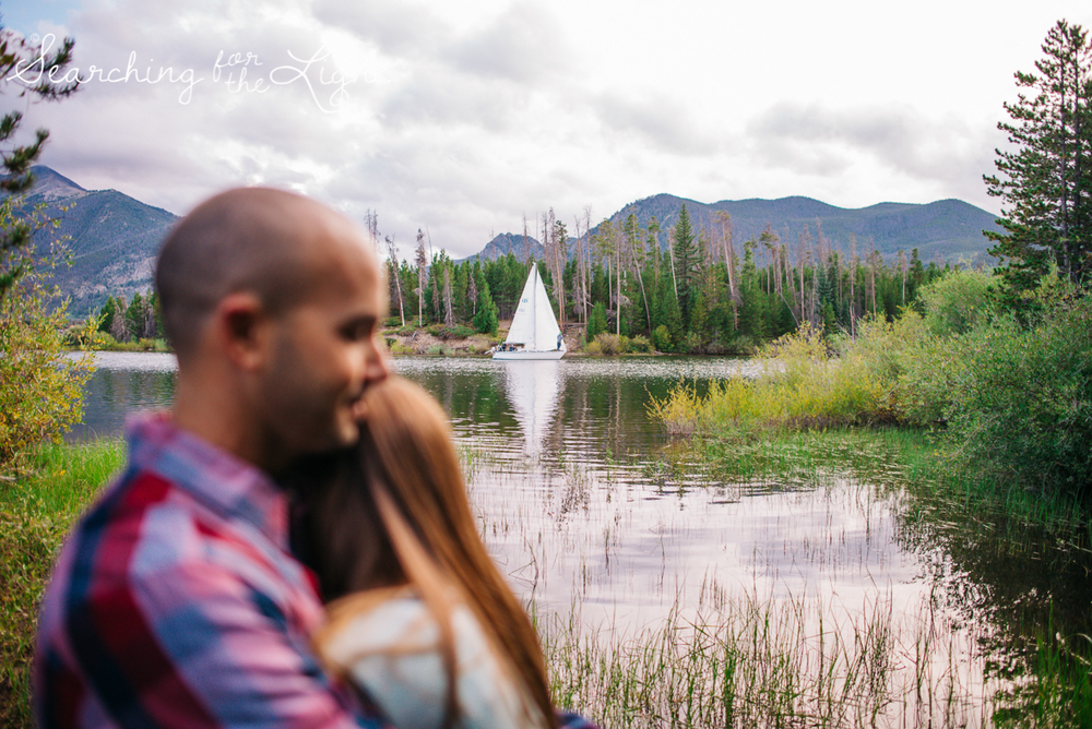 15lake-engagement-photos-lake-dillon-colorado-wedding-photos_048-2.jpg