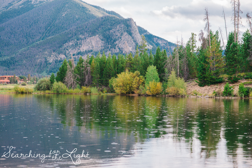 22lake-engagement-photos-lake-dillon-colorado-wedding-photos_072-2.jpg