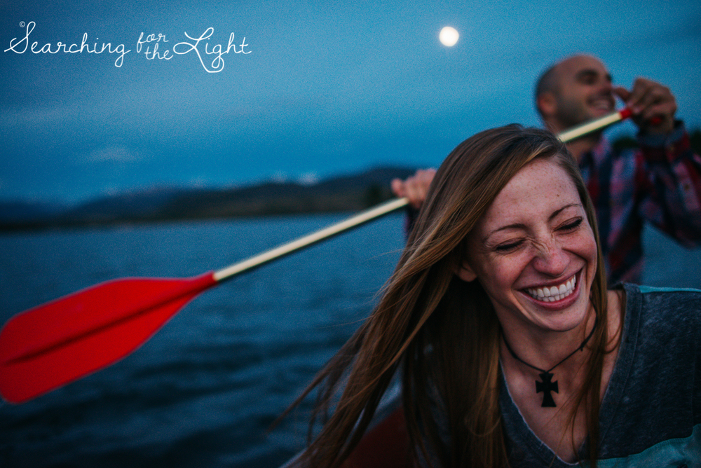 35lake-engagement-photos-lake-dillon-colorado-wedding-photos_124-2.jpg