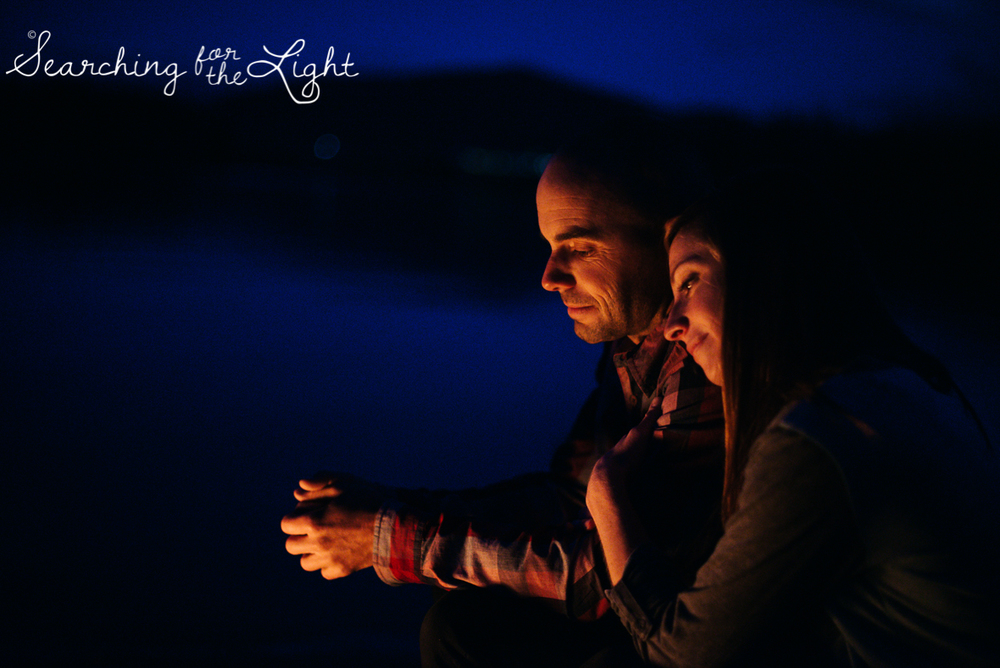 44lake-engagement-photos-lake-dillon-colorado-wedding-photos_148-2.jpg