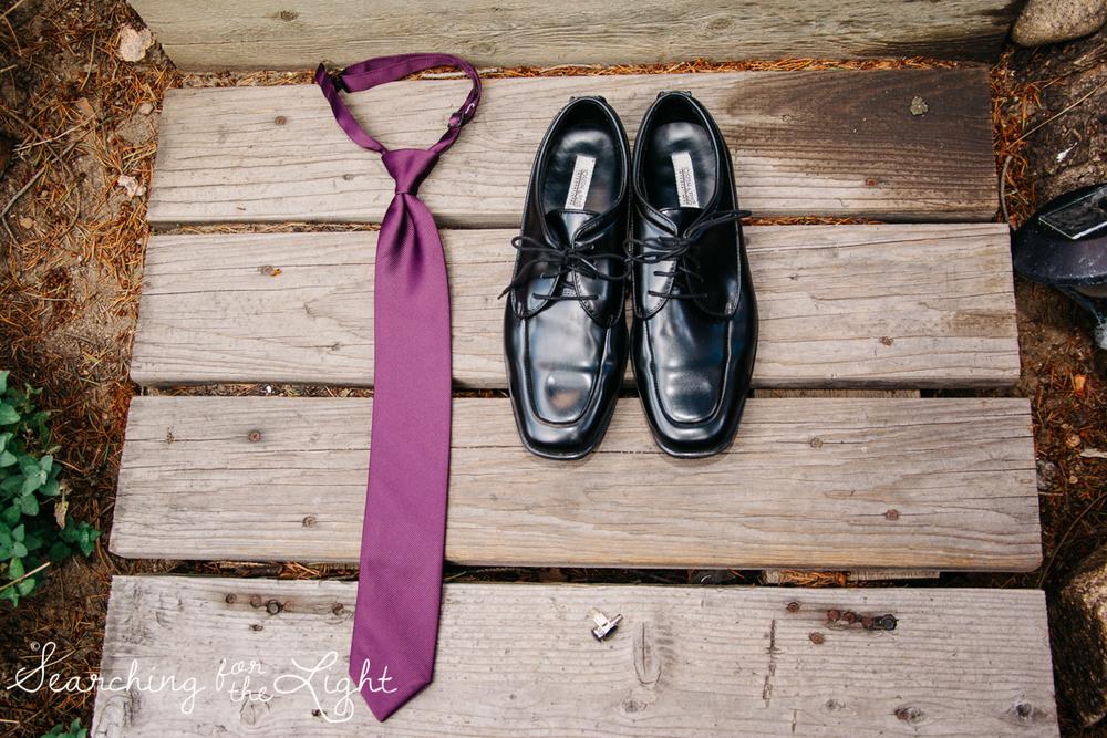 011evergreen_barn_wedding_photos_mountain_wedding_photographer_courtney&kirby_0144011.jpg