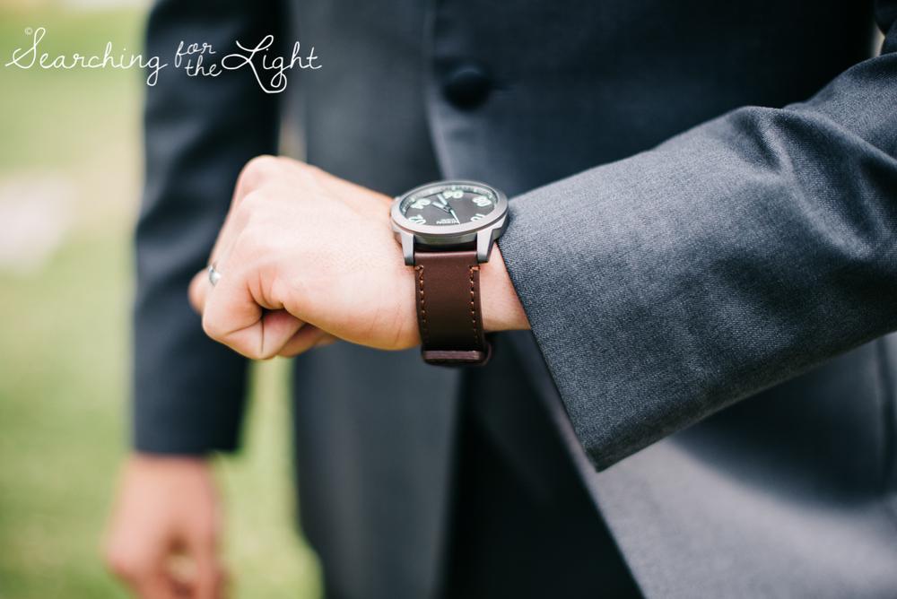 014evergreen_barn_wedding_photos_mountain_wedding_photographer_courtney&kirby_2884-2014.jpg