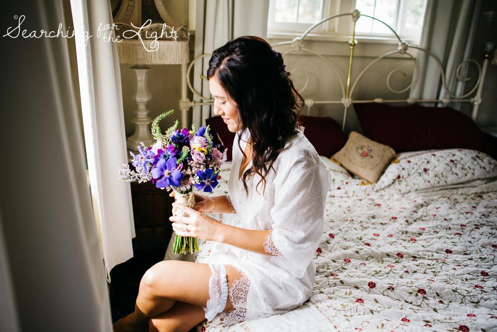 018evergreen_barn_wedding_photos_mountain_wedding_photographer_courtney&kirby_0613-2018.jpg