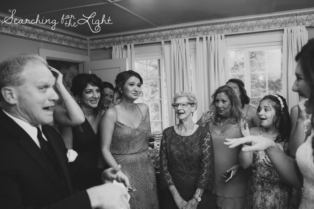 022evergreen_barn_wedding_photos_mountain_wedding_photographer_courtney&kirby_0919-2_bw022.jpg