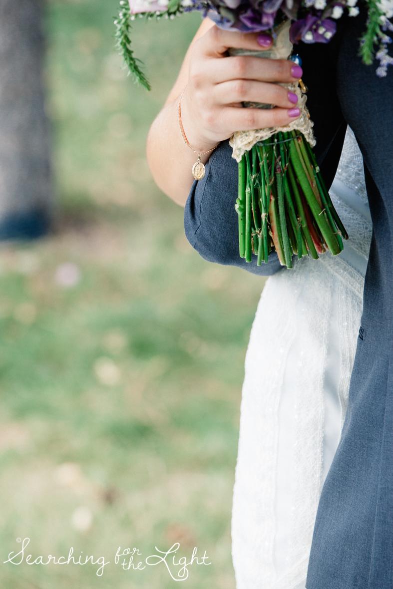 023evergreen_barn_wedding_photos_mountain_wedding_photographer_courtney&kirby_2272023.jpg