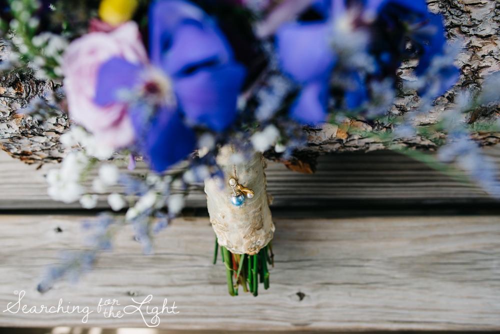 025evergreen_barn_wedding_photos_mountain_wedding_photographer_courtney&kirby_0449025.jpg
