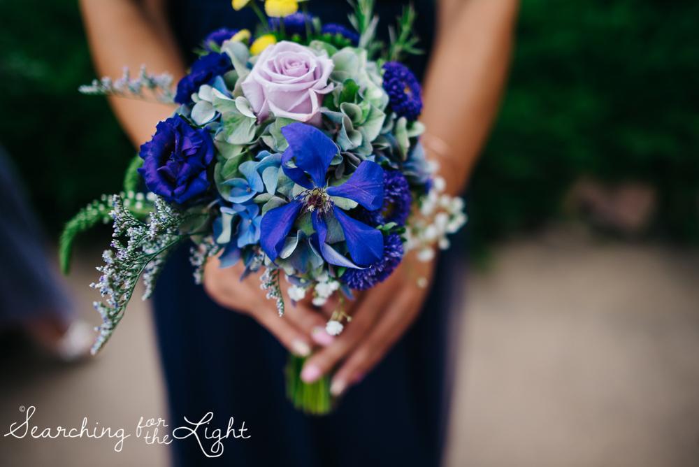 027evergreen_barn_wedding_photos_mountain_wedding_photographer_courtney&kirby_0940-2027.jpg