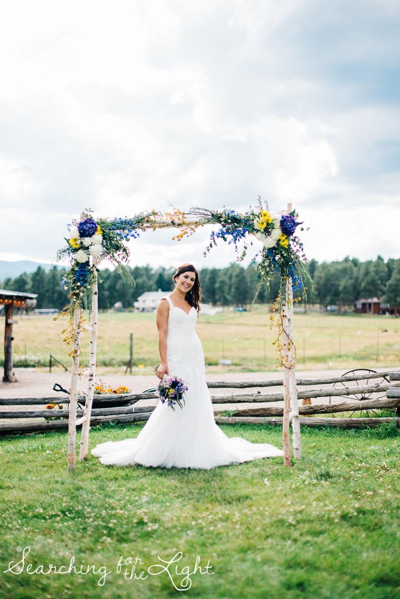 028evergreen_barn_wedding_photos_mountain_wedding_photographer_courtney&kirby_2698-2028.jpg
