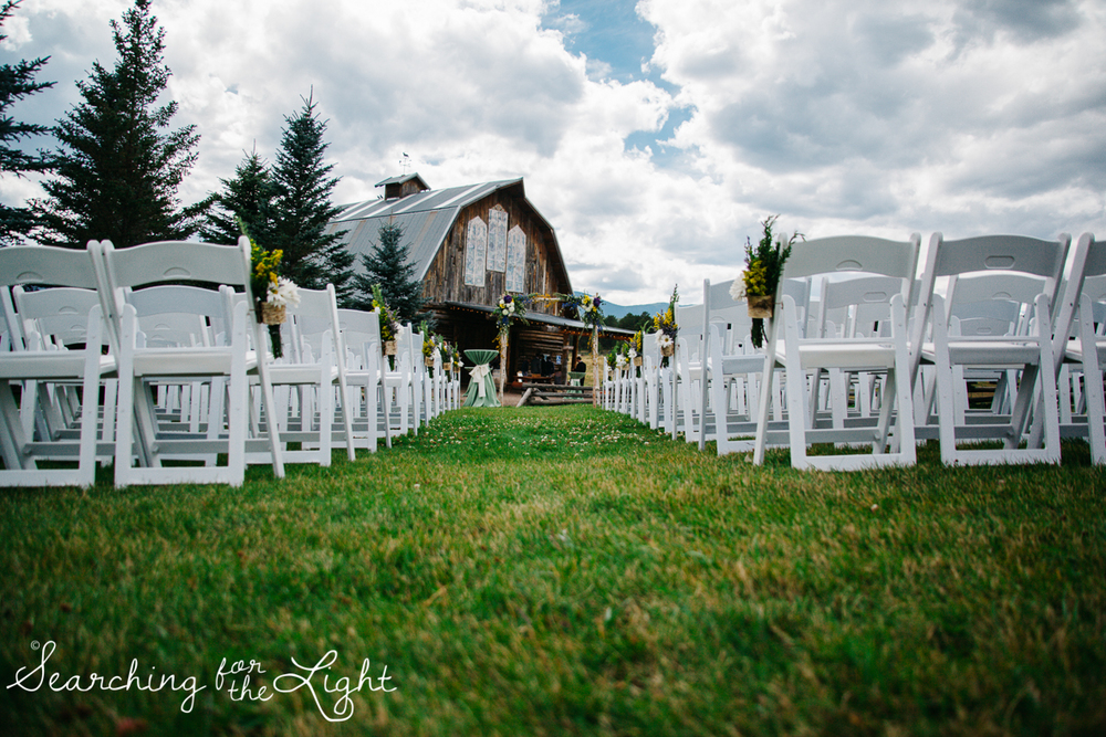 030evergreen_barn_wedding_photos_mountain_wedding_photographer_courtney&kirby_0966030.jpg