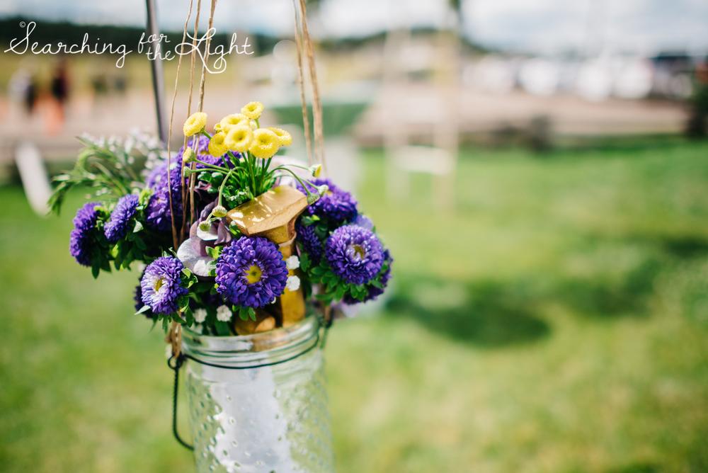 032evergreen_barn_wedding_photos_mountain_wedding_photographer_courtney&kirby_1198-2032.jpg