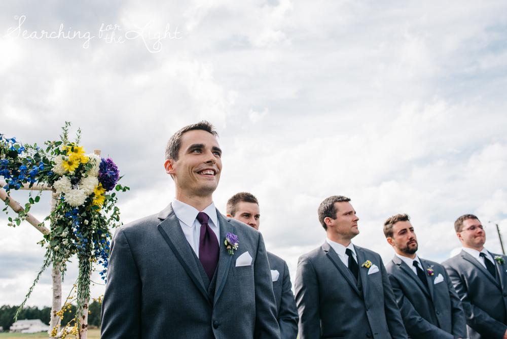 033evergreen_barn_wedding_photos_mountain_wedding_photographer_courtney&kirby_1515-2033.jpg