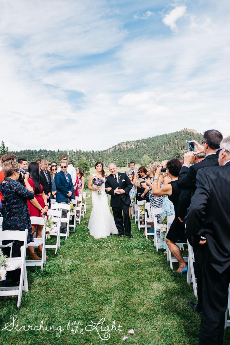 034evergreen_barn_wedding_photos_mountain_wedding_photographer_courtney&kirby_1523-2034.jpg