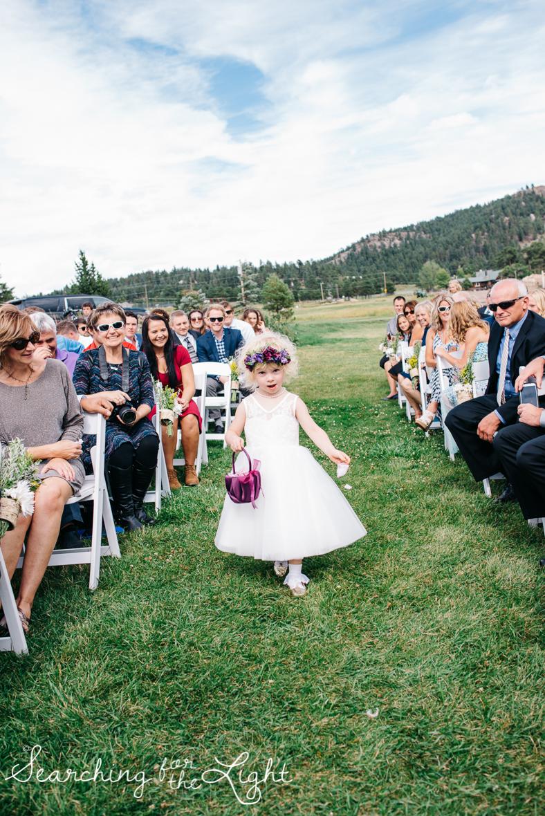 031evergreen_barn_wedding_photos_mountain_wedding_photographer_courtney&kirby_1450-2031.jpg