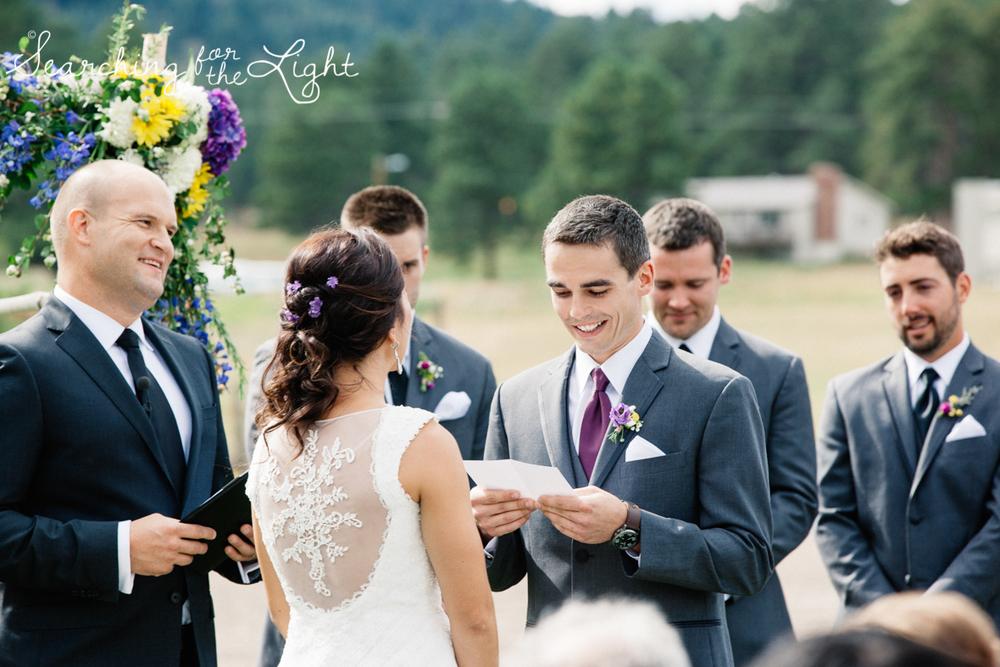 038evergreen_barn_wedding_photos_mountain_wedding_photographer_courtney&kirby_1714038.jpg